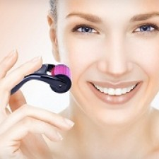 Derma Roller - Uses and Benefits