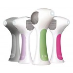 TRIA Hair Removal Laser Machine