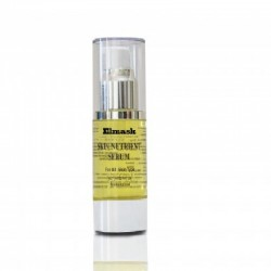Elmask Skin Nutrient Serum
